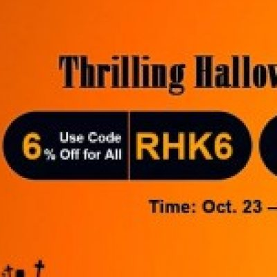 Group logo of Come to Join in RSorder Thrilling Halloween Party to Buy 6% Off RuneScape Gold for Sale Now